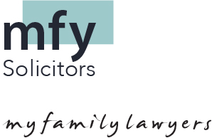 MFY Solicitors, Airdrie